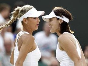 Анна Курнікова: Повертатися в теніс не буду
