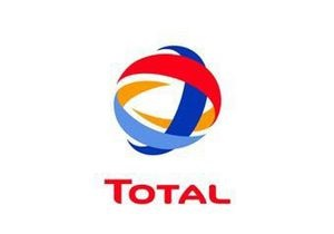 Total и Repsol свернули свои проекты в Иране