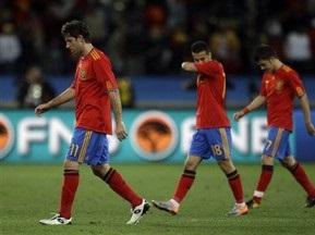 Капдевила: Против Роналдо играть будет сложно