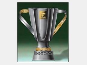 Премьер-лига презентовала новый Суперкубок Украины