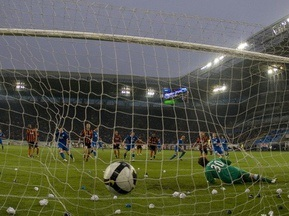 Прем єр-ліга домовилася з клубами про єдиний телевізійний пул
