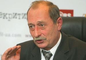 На Корреспондент.net розпочався чат з головою Гідрометцентру України