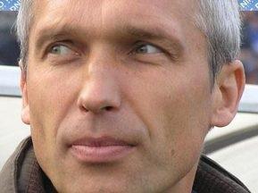 Олег Протасов: Нам нечего распускать слюни
