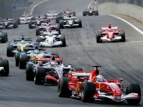 Гран-Прі Канади пройде на новому асфальті