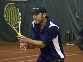 Гірськолижник Боде Міллер не зумів кваліфікуватися на US Open-2010