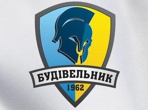 Будівельник буде останнім на драфті юніорів у КХЛ