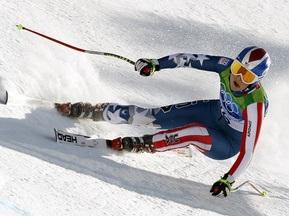 В горнолыжном спорте появится новая дисциплина