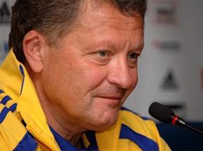 Bigmir)Спорт представляє матч Норвегія vs Україна