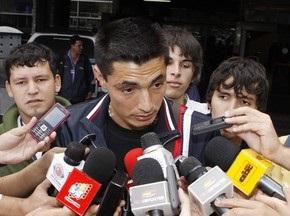 Шахтар хоче купити кращого нападаючого чемпіонату Португалії
