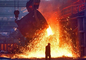 Конфликт на шлаковых отвалах в Запорожье: крупные заводы готовы к радикальным действиям