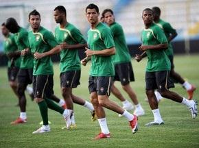 За перемогу на ЧС-2010 гравці збірної Португалії отримають по € 340 тисяч