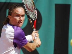 Roland Garros: Долгополов сенсаційно проходить до третього раунду