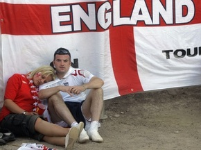 В Англии могут разрешить смотреть матчи ЧМ-2010 во время работы