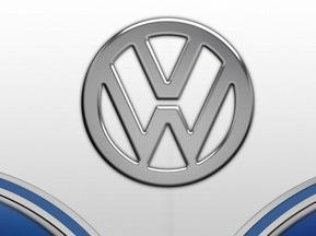 Volkswagen может прийти в Формулу-1