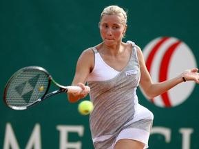 Алена Бондаренко с победы стартует в Варшаве