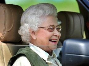 Королева Єлизавета II планує відвідати Wimbledon-2010