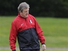 Ювентус готує пропозицію тренеру Фулхема