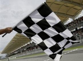 FIA ввела часовий ліміт на кваліфікації Гран-прі Монако