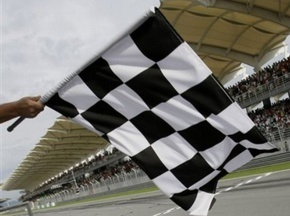 FIA ввела временной лимит на квалификации Гран-при Монако