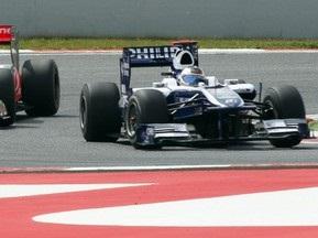 Пилоты определят формат квалификации Гран-при Монако