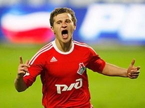 Алієв: Уболіватиму за Динамо