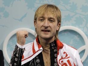 Плющенко хотят лишить депутатского мандата