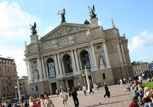 Hewlett-Packard отказалась строить ресурсный центр во Львове из-за украинских налогов