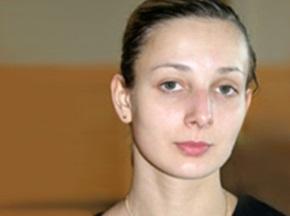 Тренер сборной России по художественной гимнастике погибла в ДТП
