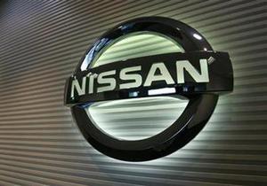 Из-за извержения вулкана Nissan и BMW останавливают производство