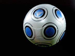 Бразильский футболист казахстанского клуба умер от аллергии на холод