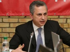 Колесников: В УЕФА отметили прогресс новой команды во главе с президентом