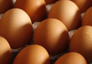 Крупнейший украинский производитель яиц проведет IPO
