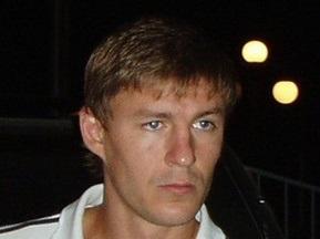 Шацьких став членом Клубу-100