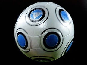 Футбольный матч прервали из-за недостатка игроков