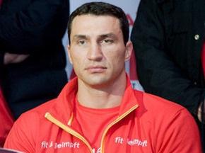 Менеджер Поветкина рассказал о ситуации с организацией боя с Кличко