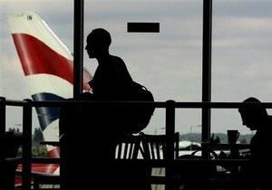 Забастовка British Airways закончилась: компания потерпела многомиллионные убытки