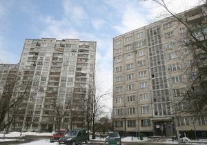 Корреспондент склав ТОП-10 найбільш неблагополучних житлових масивів в Україні