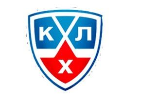 В КХЛ может появиться первый украинский клуб