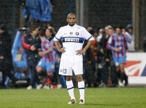 Серия А: Милан с трудом побеждает Кьево, Ювентус не  справился с Сиеной