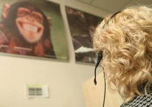 Корреспондент: Рынок call-центров может стать самым быстрорастущим бизнесом в Украине