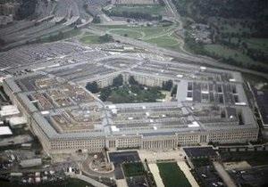 Крупнейшие военно-промышленные компании мира отказались от тендера ВВС США