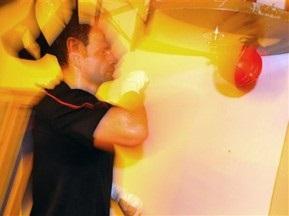 Промоутеры Валуева встали на сторону Кличко