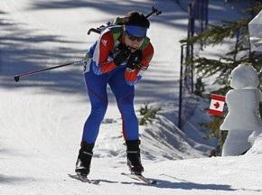 Биатлон: Медведцева и Круглов пропустят этап в Контиалахти