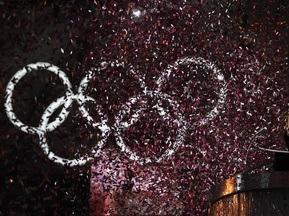 Відлуння Олімпіади: Кабмін винен телевізійникам 15 мільйонів