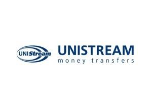 Укрпочта начала принимать денежные переводы Unistream
