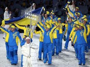 Павленко объяснил причины провала сборной Украины в Ванкувере