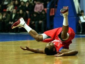 Суперлига: Азовмаш легко разобрался с ДнепрАзотом, Галичина обыграла Грифонов