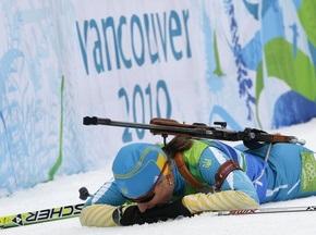 Ванкувер-2010. Підсумки дванадцятого дня Олімпіади