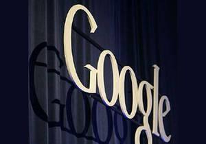 ЕК начала антимонопольное расследование в отношении Google