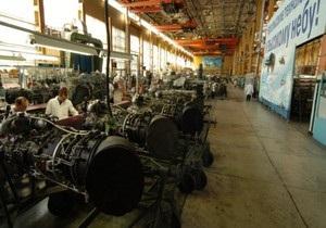 Мотор Сич завершит испытания двигателя для российского вертолета уже в этом году